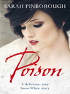 Poison (eBook)
